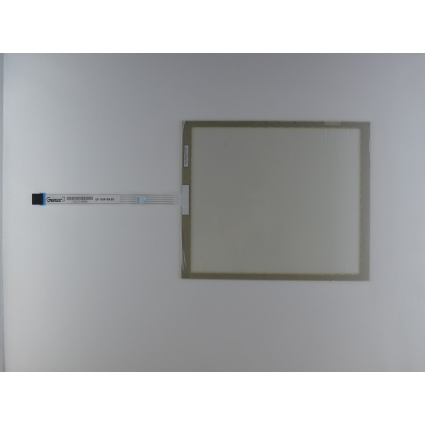 4PP481/4PP420.1043 Touch Glass For B&...
