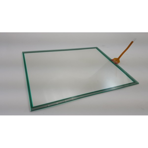 AST-150C140A Touch Glass