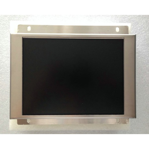A61L-0001-0092 MDT947B-1A compatible LCD display 9 inch for CNC machine replace CRT monitor, replacement 100%