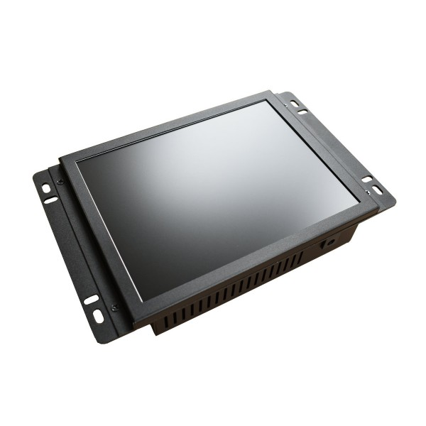 "KTV804 9"" LCD display replace FANUC..."