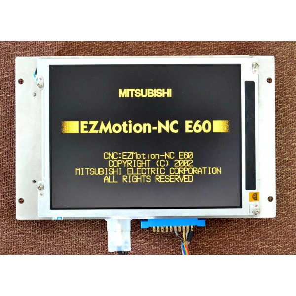 MDT962B-4A compatible LCD display 9 inch...