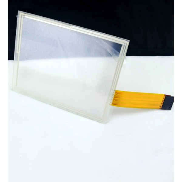2711P-T7 Touch Glass