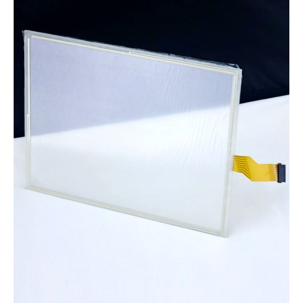 2711P-T12 Touch Glass