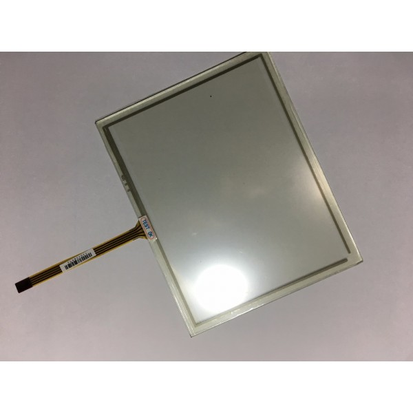 4PP045-0571 Touch Glass For B&R
