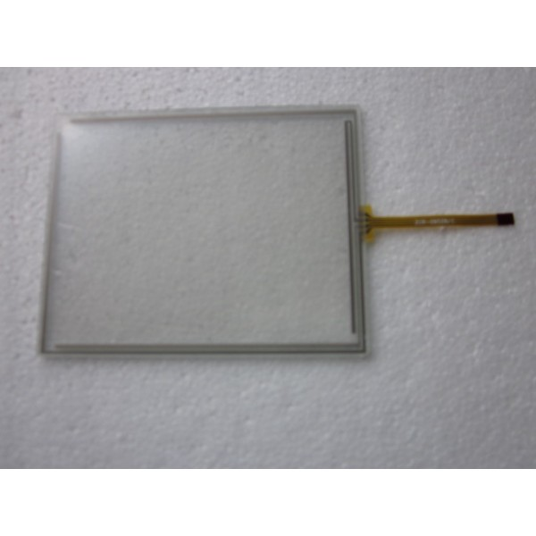 4PP065.0571-X74 Touch Glass For B&R