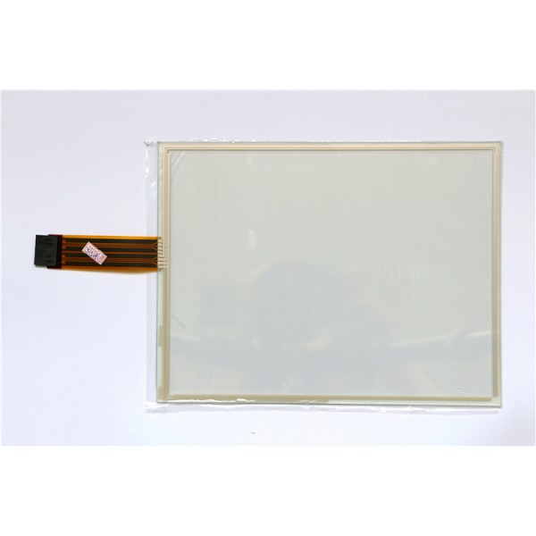 2711P-T10 G Touch Glass