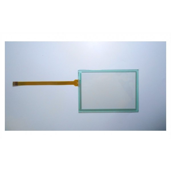 2711P-T6 G Touch Glass