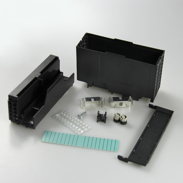 S7-300 PLC Shell For 20 Pins